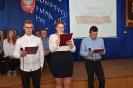 228 rocznica uchwalenia Konstytucji 3 Maja_2