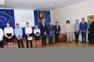 228 rocznica uchwalenia Konstytucji 3 Maja_32