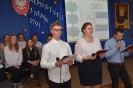228 rocznica uchwalenia Konstytucji 3 Maja_4