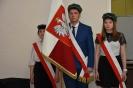 228 rocznica uchwalenia Konstytucji 3 Maja_5