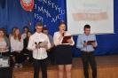 228 rocznica uchwalenia Konstytucji 3 Maja_6