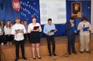 228 rocznica uchwalenia Konstytucji 3 Maja_7