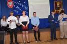 228 rocznica uchwalenia Konstytucji 3 Maja_8