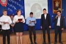 228 rocznica uchwalenia Konstytucji 3 Maja_9