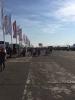 Byliśmy na AGRO SHOW 2018 w Bednarach_3