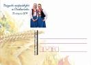 Dożynki Wojewódzkie w Ciechocinku 25 sierpnia z naszym akcentem_2