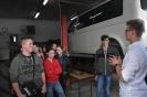 Dzień I Otwartych Drzwi w naszej szkole_1