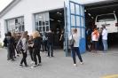 Dzień I Otwartych Drzwi w naszej szkole_5