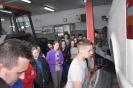 Dzień I Otwartych Drzwi w naszej szkole_8