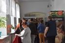 Dzień I Otwartych Drzwi w naszej szkole  _11
