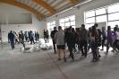 Dzień I Otwartych Drzwi w naszej szkole  _31
