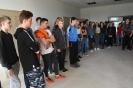 Dzień I Otwartych Drzwi w naszej szkole  _33