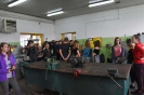 Dzień I Otwartych Drzwi w naszej szkole  _43