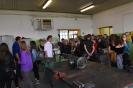 Dzień I Otwartych Drzwi w naszej szkole  _44