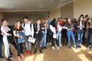 Dzień I Otwartych Drzwi w naszej szkole  _7