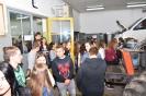 Dzień II Otwartych Drzwi w naszej szkole_10