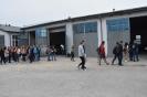 Dzień II Otwartych Drzwi w naszej szkole_11