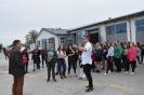 Dzień II Otwartych Drzwi w naszej szkole_12