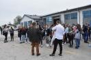 Dzień II Otwartych Drzwi w naszej szkole_13