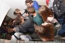 Dzień II Otwartych Drzwi w naszej szkole_6