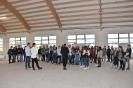 Dzień II Otwartych Drzwi w naszej szkole_8