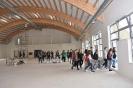 Dzień II Otwartych Drzwi w naszej szkole_9