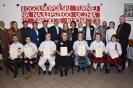 Eliminacje Okręgowe II Ogólnopolskiego Turnieju na Najlepszego Ucznia w Zawodzie Kucharz rozstrzygnięte