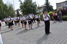"""Festyn """"Dla Anieli""""_13"""