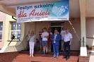 """Festyn """"Dla Anieli""""_16"""