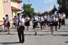 """Festyn """"Dla Anieli""""_19"""