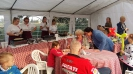 Festyn Rodzinny przy Szkole Podstawowej w Kanibrodzie_10