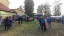Festyn Rodzinny przy Szkole Podstawowej w Kanibrodzie_14