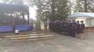 Festyn Rodzinny przy Szkole Podstawowej w Kanibrodzie_3