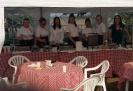 Festyn Rodzinny przy Szkole Podstawowej w Kanibrodzie_6