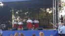 Festyn Rodzinny przy Szkole Podstawowej w Kanibrodzie_8