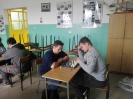 Gra w szachy_2