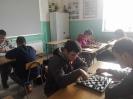 Gra w szachy_3