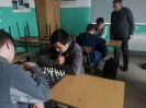Gra w szachy_4