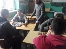Gra w szachy_8