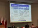 """Konferencja """"Strategia zrównoważonego rozwoju wsi, rolnictwa i rybactwa 2030""""_10"""