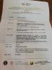 """Konferencja """"Strategia zrównoważonego rozwoju wsi, rolnictwa i rybactwa 2030""""_11"""