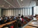 """Konferencja """"Strategia zrównoważonego rozwoju wsi, rolnictwa i rybactwa 2030""""_13"""