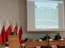 """Konferencja """"Strategia zrównoważonego rozwoju wsi, rolnictwa i rybactwa 2030""""_14"""