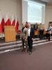 """Konferencja """"Strategia zrównoważonego rozwoju wsi, rolnictwa i rybactwa 2030""""_15"""