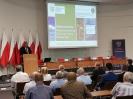 """Konferencja """"Strategia zrównoważonego rozwoju wsi, rolnictwa i rybactwa 2030"""""""
