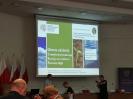"""Konferencja """"Strategia zrównoważonego rozwoju wsi, rolnictwa i rybactwa 2030""""_2"""