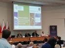 """Konferencja """"Strategia zrównoważonego rozwoju wsi, rolnictwa i rybactwa 2030""""_3"""