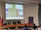"""Konferencja """"Strategia zrównoważonego rozwoju wsi, rolnictwa i rybactwa 2030""""_4"""