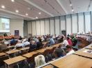 """Konferencja """"Strategia zrównoważonego rozwoju wsi, rolnictwa i rybactwa 2030""""_5"""