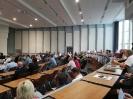 """Konferencja """"Strategia zrównoważonego rozwoju wsi, rolnictwa i rybactwa 2030""""_6"""